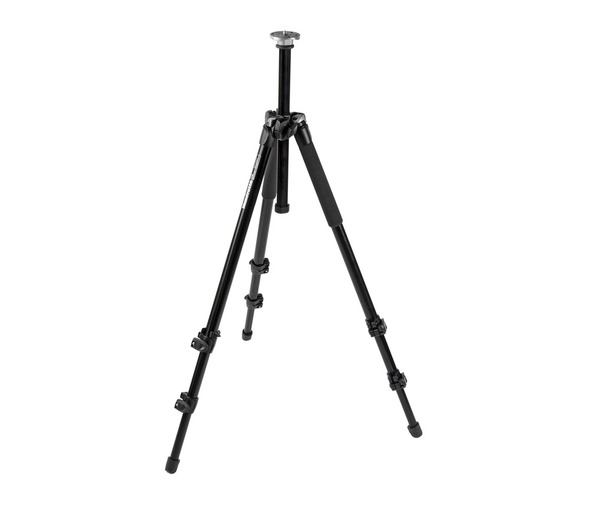 manfrotto_294_mt_a3[1].jpg